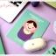 Matryoshka Mouse Pad thumbnail 3