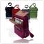 Grand Voyaging Bag thumbnail 2