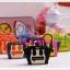 Plugy Celine Bag thumbnail 12