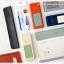 ICONIC Cube Pen Case thumbnail 29