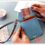 CHOUETTE Smart Pocket ซองใส่ไอโฟนหรือ โทรศัพท์รุ่นใกล้เคียง thumbnail 3