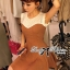 Lady Ribbon Lady Gina Easy Glamourous Body Con Dress thumbnail 9