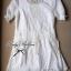 Lady Ribbon Vintage Lace Dress เดรสผ้าลูกไม้ลายฉลุ thumbnail 9
