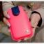 Pony IPhone case ซองใส่ไอโฟน3 , 4 ,4s ,5 thumbnail 5