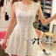 Lady Ribbon Lady Gina Easy Glamourous Body Con Dress thumbnail 10