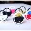 Plugy Chanel Bag Hula hoop จุกปิดกันฝุ่น thumbnail 8