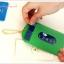 Fiore Del Melo Slim Card Case thumbnail 9