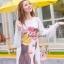 Princess Fairyland Dress by Seoul Secret thumbnail 7