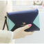 Day By Day Pouch (รุ่นใบใหญ่) thumbnail 18