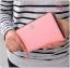 Coni BankBook Wallet thumbnail 4