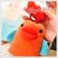 ตุ๊กตาหุ้มพวงกุญแจ ป้องกันไม่ให้พวงกุญขูดขีดกับของในกระเป๋า thumbnail 5