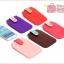 Two Strap Phone Case กระเป๋าใส่ IPhone แบบหนังเรียบ thumbnail 13
