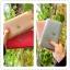 AMI MULTI POUCH กระเป๋าสตางค์ใส่มือถือรุ่นใหญ่ for Galaxy Note2 thumbnail 15