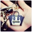 Plugy Celine Bag thumbnail 3