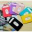 Fiore Del Melo Slim Card Case thumbnail 23