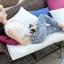 Seoul Secret Ladiest Ratro Lace Playsuit thumbnail 6