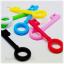 Color Key-Shaped Winder ที่พันสายหูฟัง thumbnail 1