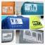 Smart System Travel Bag (L) กระเป๋าเก็บของใช้สำหรับเดินทาง thumbnail 23