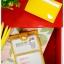 Jam Card Wallet กระเป๋าใส่บัตรได้ 20 ใบ thumbnail 11