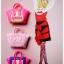 Plugy Celine Bag thumbnail 18