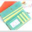 Merci Folding Wallet thumbnail 8