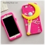 Sailor Moon Case for Iphone 5/5s thumbnail 8