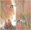 Lady Ribbon Colourful Chiffon Pleated Maxi Dress thumbnail 9