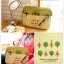 Smart Multi Pocket Case Bag thumbnail 5