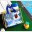 Aloha Holidays Bag thumbnail 4