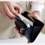 Lofoten Smartphone pocket wallet thumbnail 7
