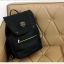 Classy Leather Backpack thumbnail 37