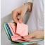 Crown Zipper Wallet thumbnail 16