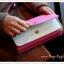 Double Mini Bag กระเป๋าสะพาย เก็บของได้หลายชั้น thumbnail 26