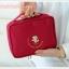 Partition Wash Bag size M thumbnail 7