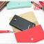 Dayline Phone Case กระเป๋าใส่มือถือ IPhone5 พร้อมช่องใส่บัตร thumbnail 18