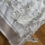 Lady Ribbon Crystal Embellished Organza Shirt Dress thumbnail 9