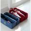 Partition Shoes Bag thumbnail 4