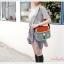 Iconic Cube Bag thumbnail 34