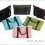 7-In-1 Travelus Pouch Set thumbnail 25