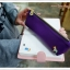 Pony Pencil Case กระเป๋าใส่เครื่องเขียน thumbnail 49
