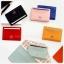 Flat Card Pocket thumbnail 1