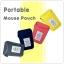 Portable Mouse Pouch thumbnail 2