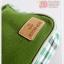 Thick Cross Bag กระเป๋าจัดระเบียบสะพายได้ thumbnail 17