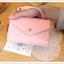 Crown Smart Pouch d กระเป๋าสตางค์ใส่สมาร์ทโฟน thumbnail 29