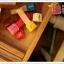 Monopoly I Cable Winder สายรัดสุดน่ารัก thumbnail 8