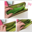 Coni BankBook Wallet thumbnail 10