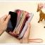 Ardium Bankbook Pouch กระเป๋าใส่สมุดบัญชีธนาคาร thumbnail 5