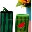 กระบอกน้ำ กักเก็บความร้อน-เย็นได้นานขึ้น thumbnail 3