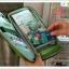 กระเป๋าใส่พาสปอร์ต แบบ Travel Book thumbnail 7