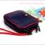 Multi BankBook Pouch กระเป๋าหนังใส่สมุดบัญชี thumbnail 18